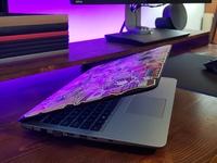 Asus laptop add 2