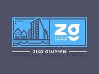 Ziko Gruppen
