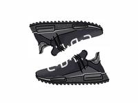 Adidas Pharrell Hu Nmd Trail