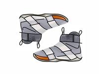 Nike X Lebron 10 Soldier