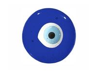 Evil Eye 👁