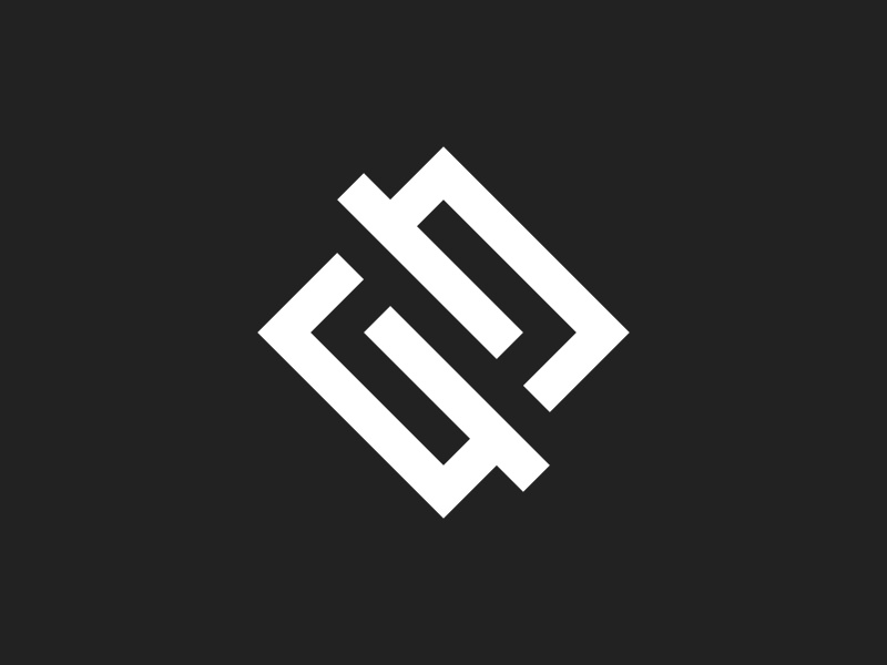 Neopix, here I come! neopix type set mark logo letter illustrations identity icons icon branding app abstract