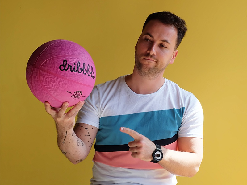 Dribbble Image swag studio search research profile player pink neopix meetup illustration dribbblemeetup dribbble design space planets space stars creative community tattoo basketball ball 100k