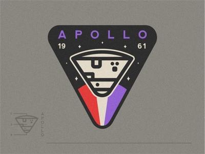 Apollo 🛰️