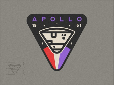 Apollo 🛰️ viking universe stars space shuttle satelite rocket planets patch nasa mission mars logo launch icon gemini exploration badge astronaut apollo