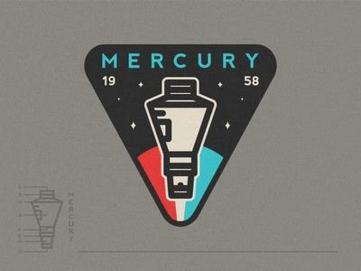 Mercury 🛰️
