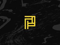 P mark