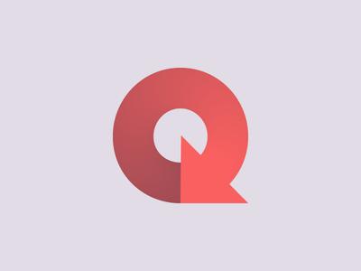 36 Days of Type: Q