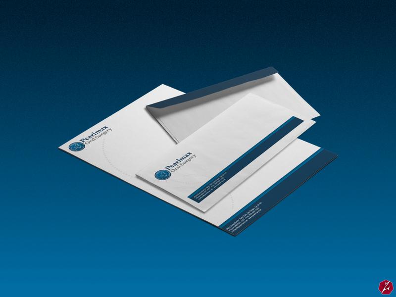 Stationary/Print Pearlmax pearlmax stationary dentist dental clinic dental care dentistry dentist dental