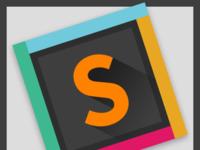 Slack sublime text logo url