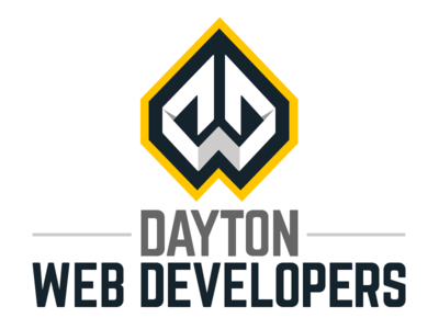 Logo Dayton Web Developers dayton web developers dayton