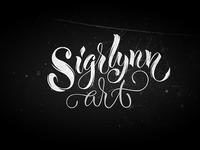 Sigrlynn Art
