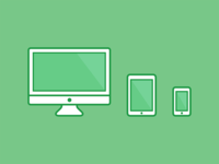 Green devices
