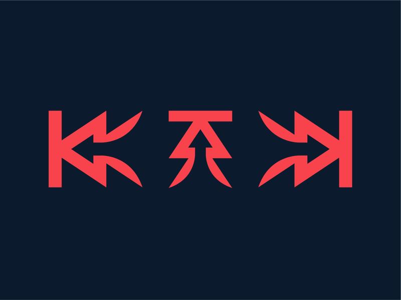 Symbol symbol rewind rewinding play black red illustration graphic design graphic design adobe illustrator web vector creative