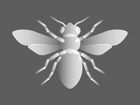 Bee Concept 02