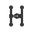 Harun R Himu