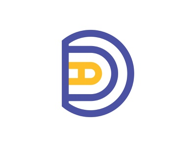 D behance fiverr logo design minimalist creative logo design famous logo design alphabet d logo d logo text d d letter logo illustration design logos flat creative logo brand identity flat logo minimalist branding