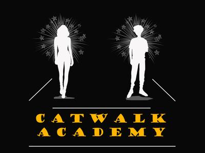 CATWALK ACADEMY