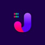 Pixel Jam UK