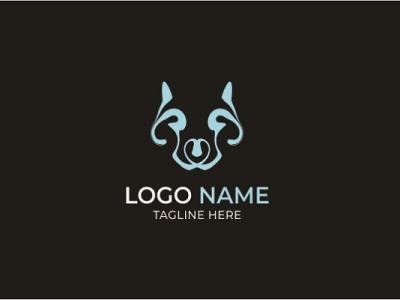 Kangaroo Luxury Logo