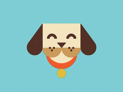 Pupface dog puppy
