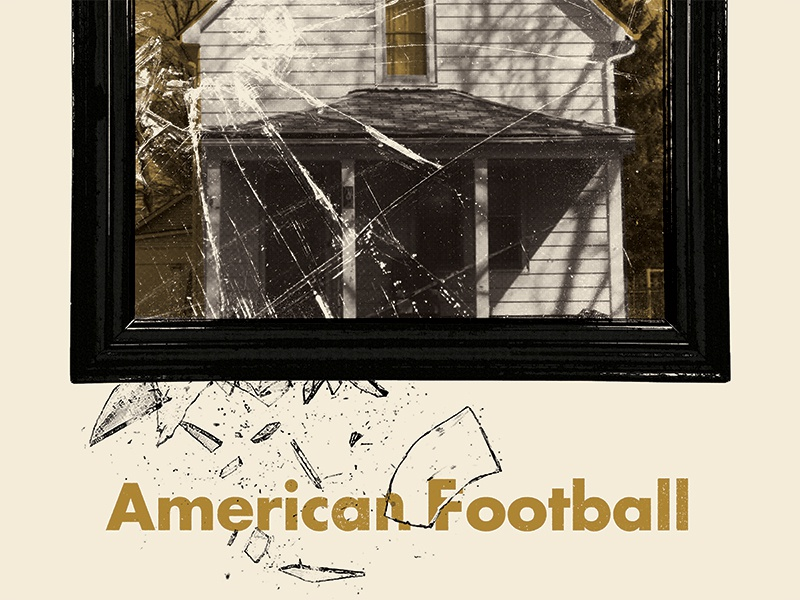 american football nyc reunion poster by eric r mortensen dribbble
