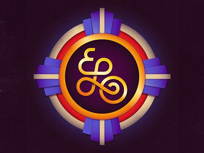 Electric Light Orchestra electric light orchestra elo