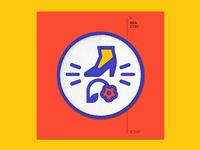 10x17 — #3: CTRL by SZA
