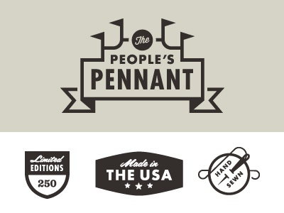 Peoplespennant