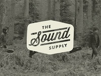 Soundsupp.ly