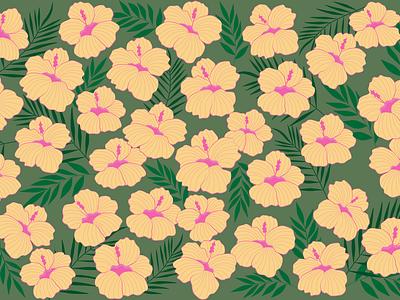 Pattern Design01 illustration pattern art pattern design design