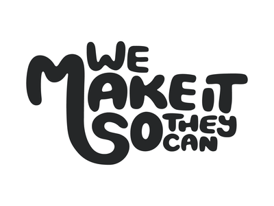 Mantra concept vector sketch hand drawn hand lettering make it mantra handlettering typography illustration