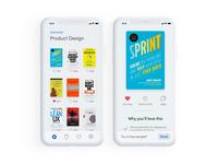 Book Recommendation App Exploration