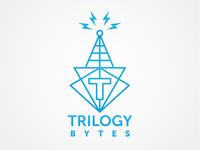 Trilogy Bytes