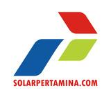 Solar Pertamina