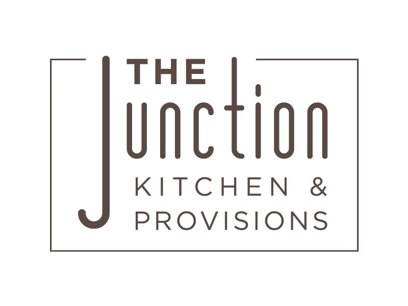 Junction Kitchen & Provisions