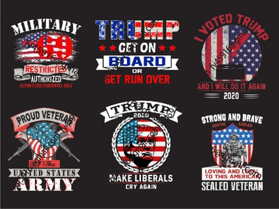 Trump t shirt 2020 american t shirt american dream voting freedom national donald political presidential election united states of america election day united states states future president t shirt us president manheim wilkes-barre global warming democratic clothes custom t-shirt design