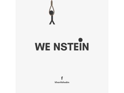 Harvey Weinstein - Metoo Verdict