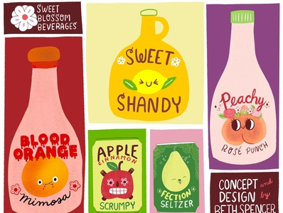 Beverages beverages beverage logo