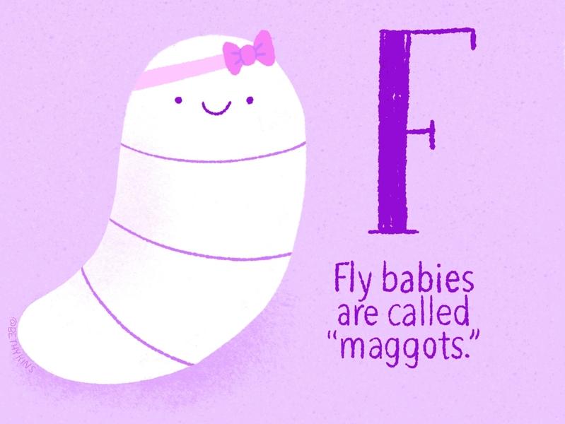 Fly! digital illustration digitalart illustration illustrator childrens illustration children book illustration childrens book cute animals cute illustration cute animal cute