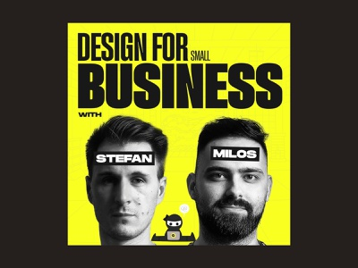 Broworks Podcast ✌ web marketing design studio broworks podcast art cover art cover artwork music artist esport startup brand strategy branding agency youtube interview cover design podcast illustration typography branding graphic design design
