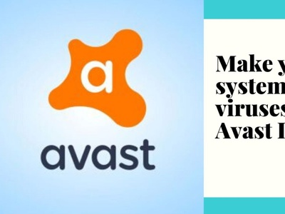 Make your system free viruses with Avast Login avast antivirus avast setup avast login