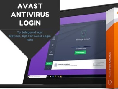 To Safeguard your devices, opt for Avast Login Now avast login avast setup avast antivirus