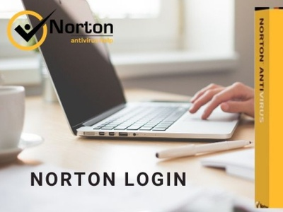 Get easy Solutions for errors in Norton Login here norton antivirus norton account norton login
