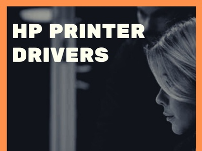 Start using your HP Printer Device efficiently with HP Printer hp printer drivers