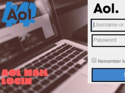 How to change the screen name for your AOL Mail Login aol mail aol mail login