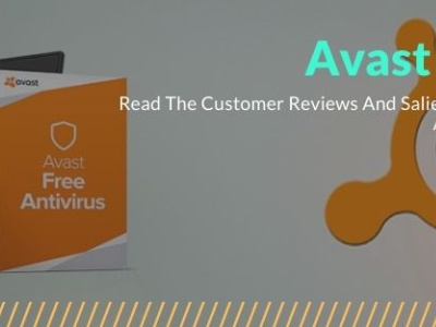 Read The Customer Reviews And Salient Features Of Avast Antiviru avast log in avast sign in avast setup avast antivirus avast login