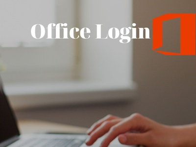 Make data handling easier with Office Login office login