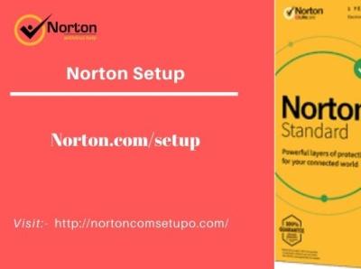What are the Benefits of Norton.com/setup? norton antivirius