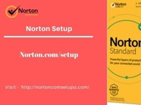 What are the Benefits of Norton.com/setup?